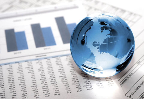 مروری بر بازارهای جهانی در هفت روز کاری گذشته
