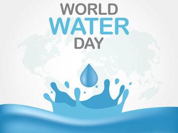 راه نجات منابع آبی کشور مدیریت صحیح منابع و سرمایه گذاری است