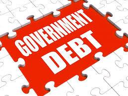 رشد بدهی دولتی؛ چالشی تازه برای اقتصاد دنیا | پیامد اقتصادی کرونا