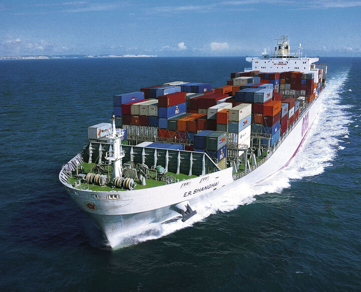 تراز تجاری مثبتایران با کشورهای حاشیه خزر چگونه افزایش می یابد؟