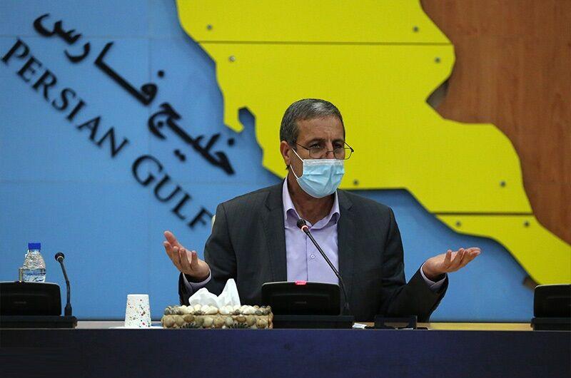 روند واگذاری زمین به سرمایهگذاران در استان بوشهر کوتاه شد