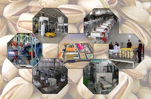 ۸۸ پروژه اقتصادی نیمه تمام امسال در گیلان بهره برداری می شود