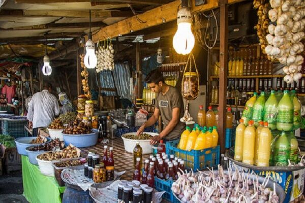 بازار زنجان تعطیل می شود