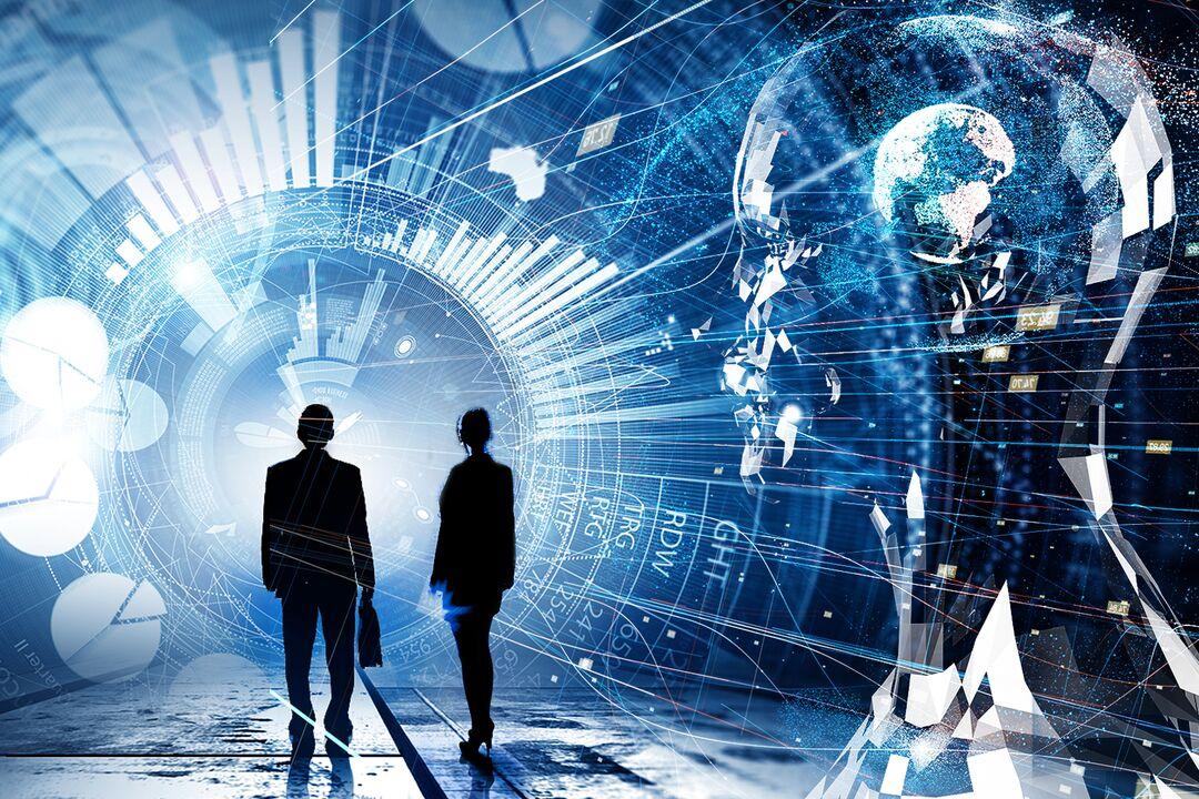 مشاغلی که طی ۵ سال آینده منسوخ خواهند شد را بشناسید