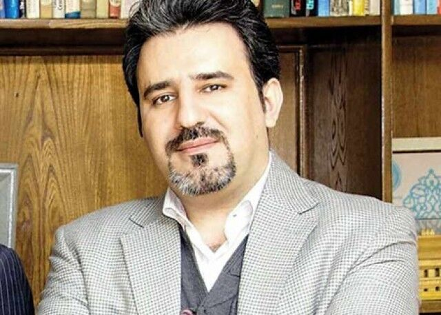 روابط اقتصادی تهران_بغداد زیر سایه مسائل امنیتی!/ اولویت سیاست خارجی ایران اقتصاد نیست