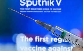 نظرسنجی موسسه YouGov:روسیه قابل اعتمادترین واکسن دنیا را تولید کرده است