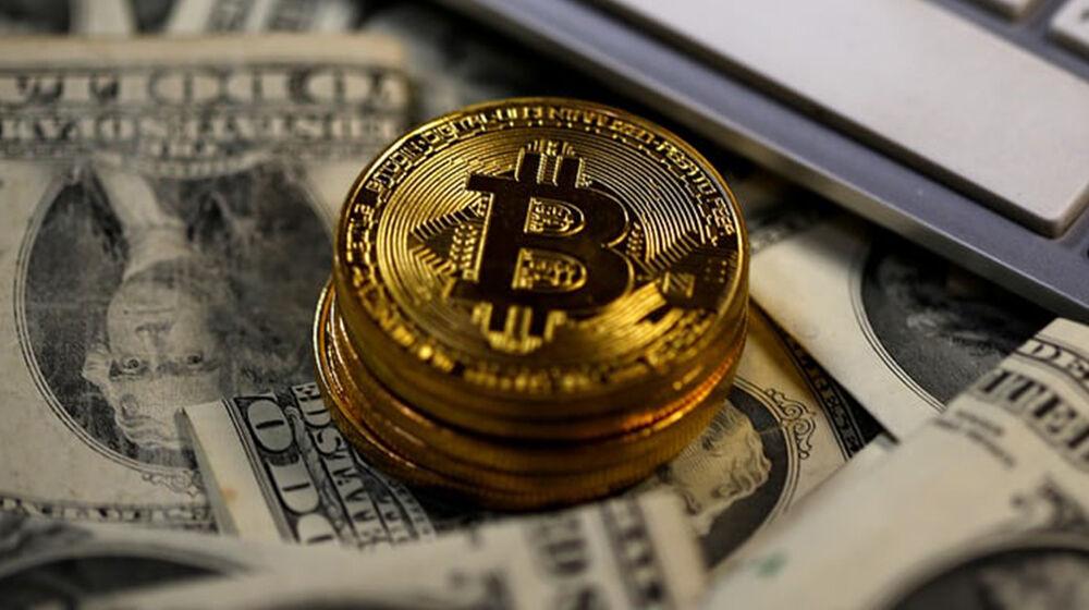 آیا وارد شدن به بازار رمز ارزها عقلانی است؟