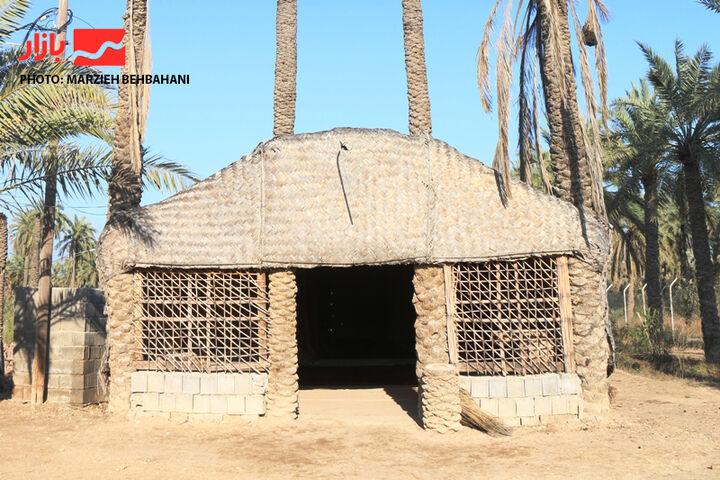 چالشهای گردشگری منطقه آزاد اروند در سال ۱۴۰۰