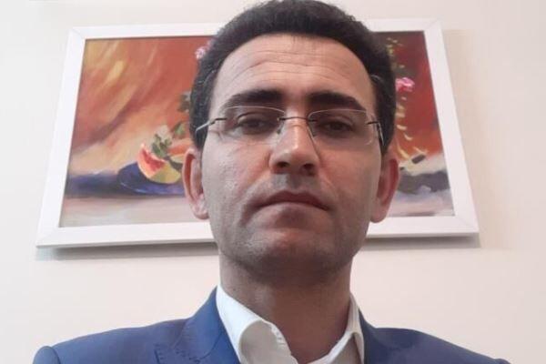 جایگاه ویژه ایران در پروژه «یک کمربند_یک جاده»؛ دنیای آینده یک دنیای چینی است