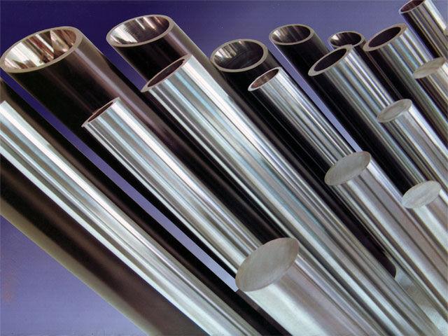 جابهجایی رکورد تولید ماهانه آهن اسفنجی فولاد مبارکه در دستور کار است