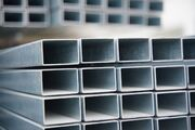 قیمت انواع آهن آلات در ۵ مرداد ۱۴۰۰