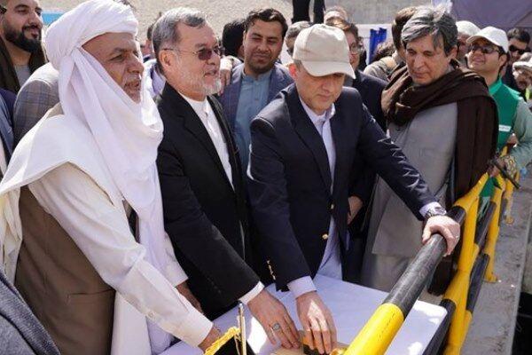 «آب در برابر نفت و مهاجرین»؛ سیاست همسایه شرقی در قبال ایران| حقابه هیرمند به درستی اجرا نمیشود