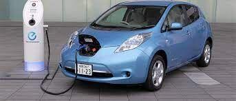 رشد بازار خودروهای الکتریکی در اروپا/ افزایش ۱۵۰ درصدی فروش خودروهای الکتریکی در ترکیه
