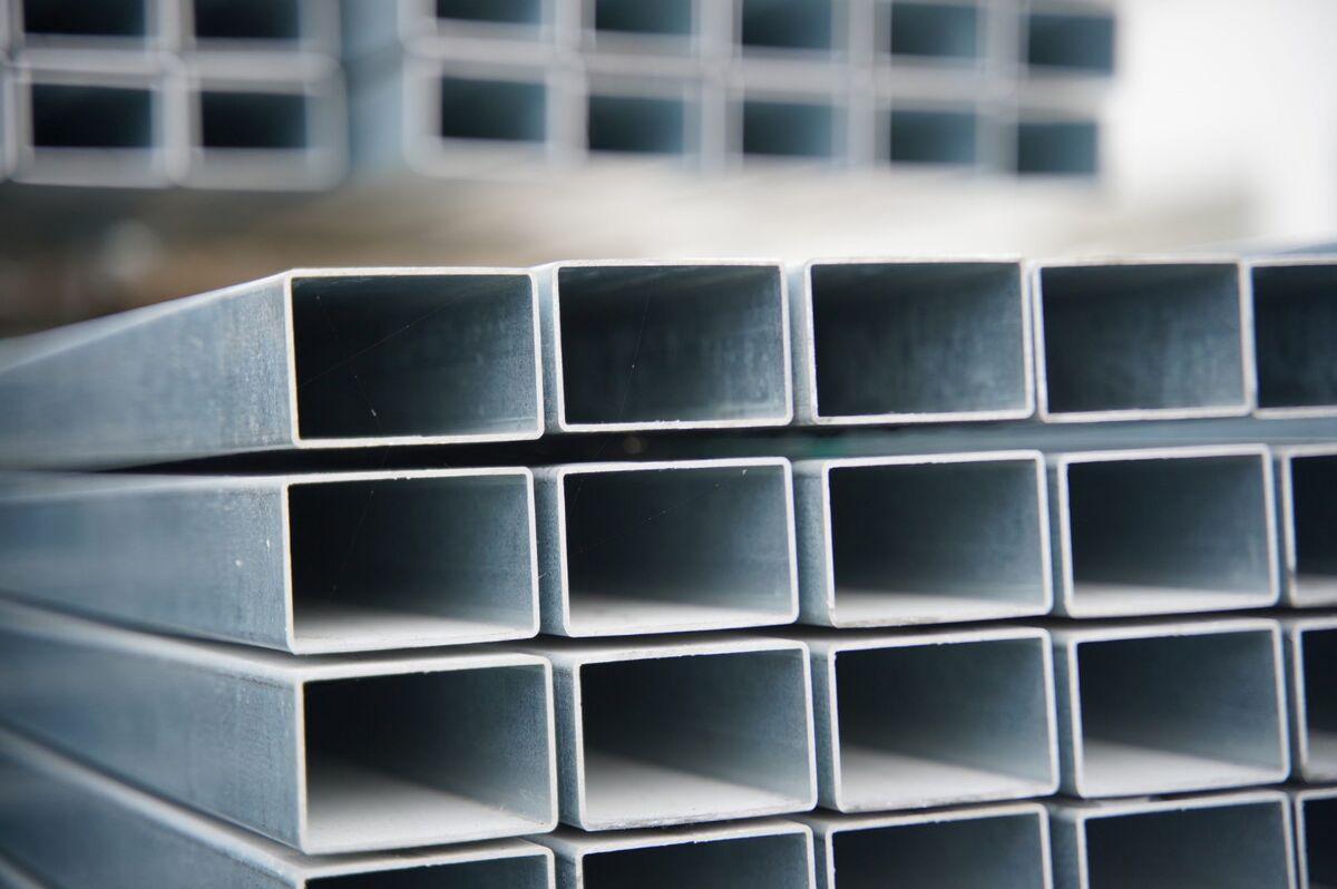 قیمت انواع آهن آلات در ۲۹ فروردین ۱۴۰۰