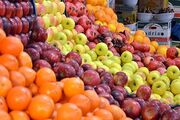 نبود سردخانه در مرز ماهیرود مانعی برای رشد صادرات میوه و صیفی جات است