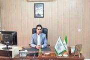 ارائه خدمات به دامداران خراسان جنوبی توسط ستاد اجرایی فرمان امام خمینی (ره)