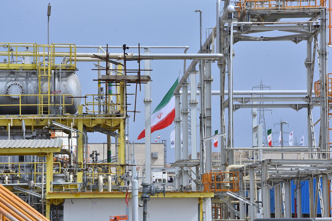 مشتریان نفت ایران در انتظار نتیجه مذاکرات
