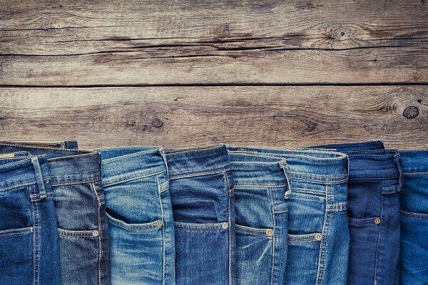 بازار پوشاک کشور در سیطره تولیدیهای همدان/ تهدید افزایش نرخ دلار به فرصت تبدیل شد