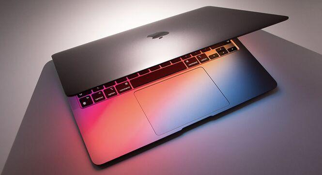 آیفون درآمدزاترین محصول اپل