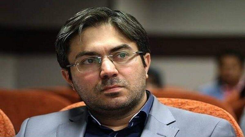 بهبود خودجوش تعاملات تجاری، با توسعه سطح اقتصادی مهاجرین افغانستانی در ایران
