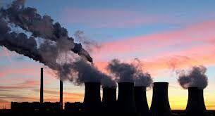 سرانه انتشار کربن امریکا طی سی سال اخیر رشد کرد