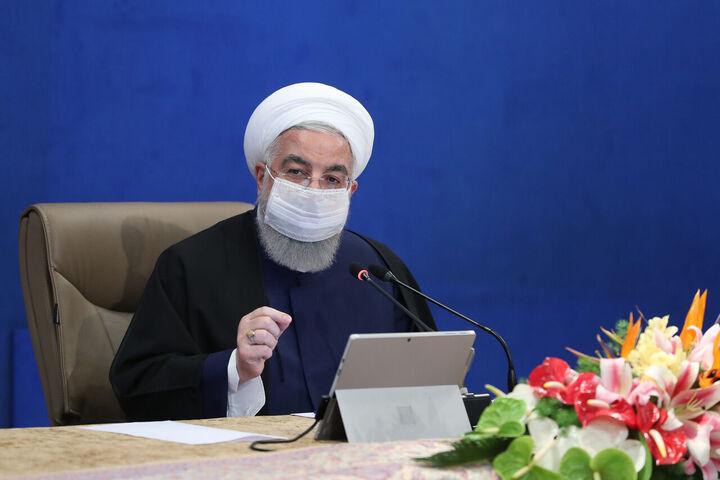 نفت ایران به جز خارک از بندر جاسک هم صادر می شود