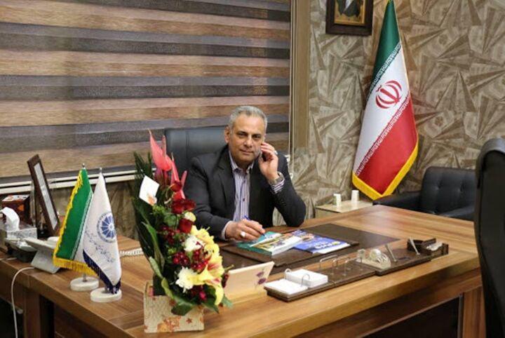 کارگروه مالیاتی در دبیرخانه شورای عالی مناطق آزاد تشکیل شود