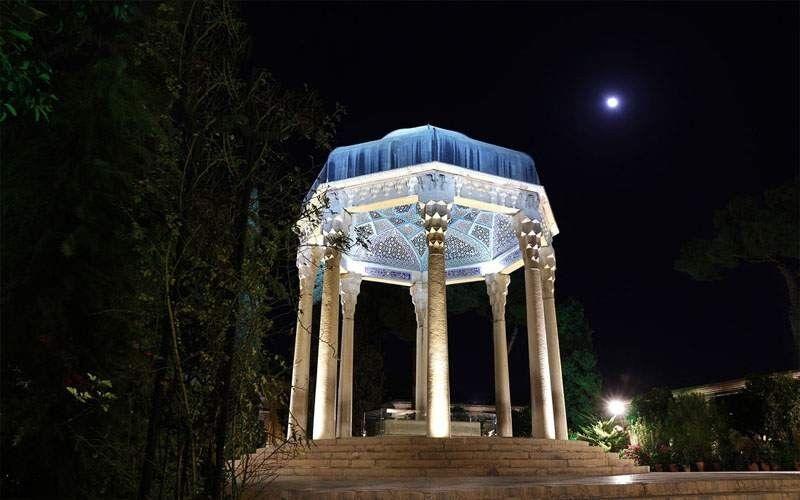 بازدید ۸۴۰ هزار نفر از مراکز تاریخی و فرهنگی فارس/ اسکان ۶۴ هزار نفر