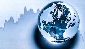 اقتصاد دنیا در سال جاری به شرایط قبل از کرونا بازمیگردد