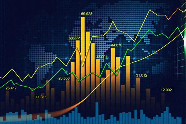سمت و سوی بازار فارکس در هفته آتی چگونه خواهد بود؟