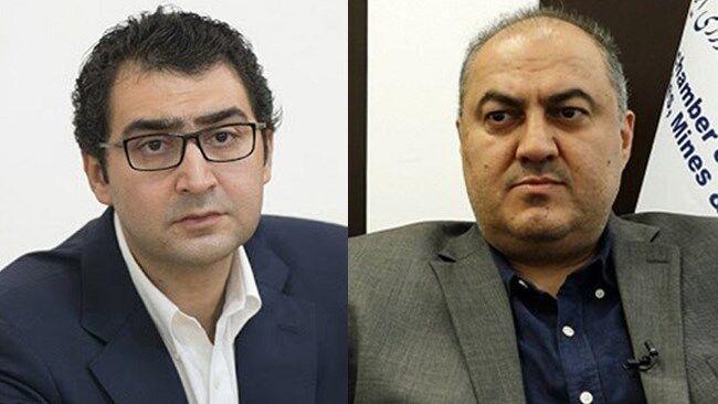ایران دانشبنیان، با مانعزدایی و رفع خلأ مقرراتی محقق میشود