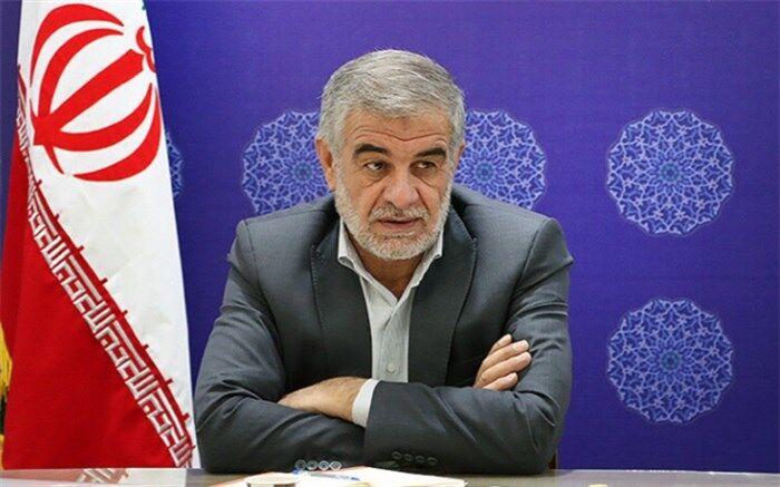 قرارداد ۲۵ ساله ایران با چین، دورنمای گشایش اقتصادی کشور