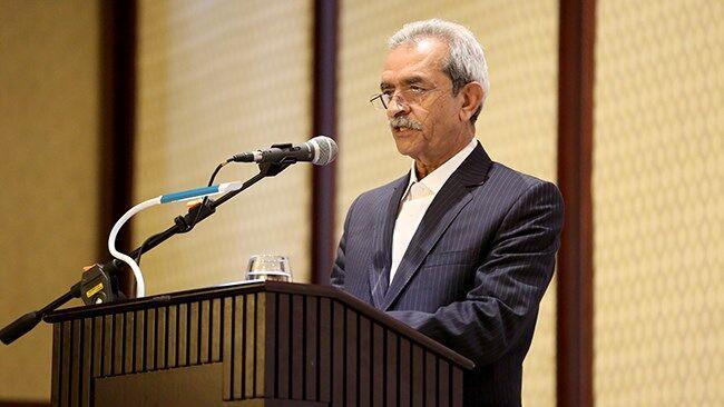 بحران منابع در ایران، حاصل ضعف در عرصه آیندهپژوهی است