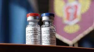 برون سپاری تولید؛ سیاست روسیه برای افزایش توان تولید واکسن اسپوتنیک