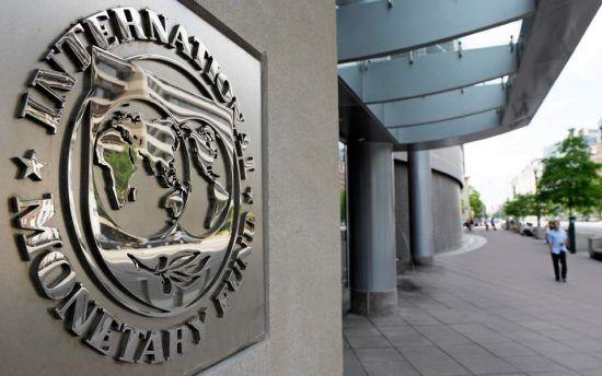 آمریکا عامل تاخیر در وام ۵ میلیارد دلاری صندوق بین المللی پول| آخرین وام ایران ۴۷ ساله شد