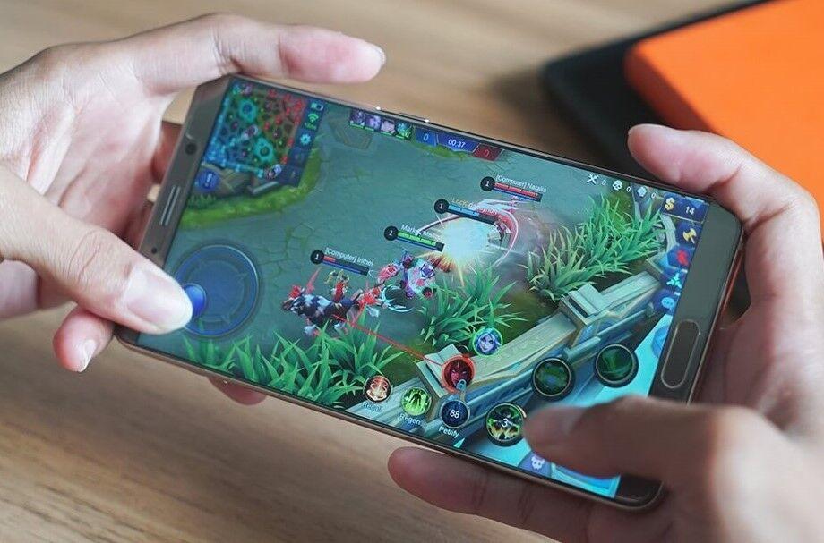 حرکت فناوری به سمت ساخت بازی و سرگرمی در یزد/ تامین زیرساختها