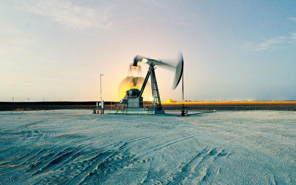 آلاسکا مانع سیاستهای نفتی «بایدن» میشود