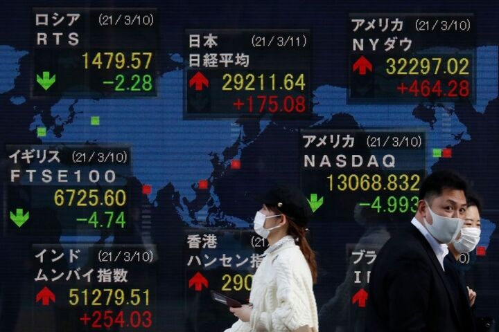 سهام جهان 5