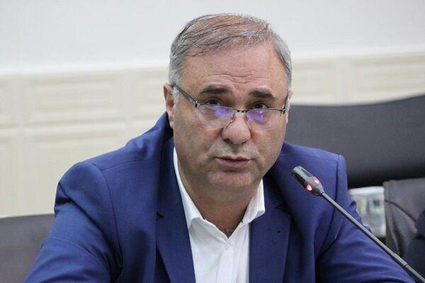 فعالیت بیش از ۱۰۰ فعال اقتصادی ایران در روسیه  دولت به بخش خصوصی میدان دهد