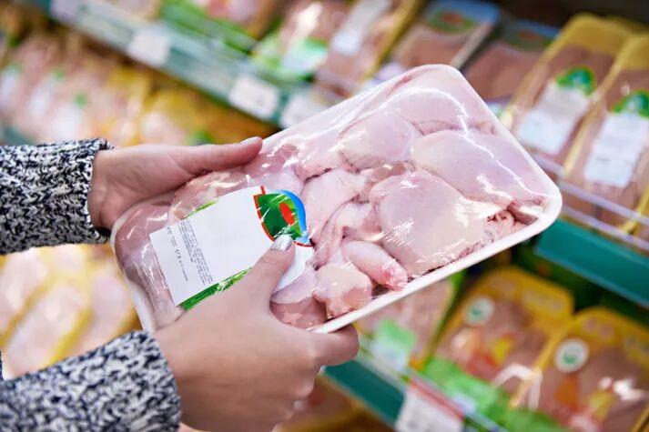 خوب و بد حذف توزیع مرغ به صورت بسته بندی؛ مرغ محصولی لاکچری شد!
