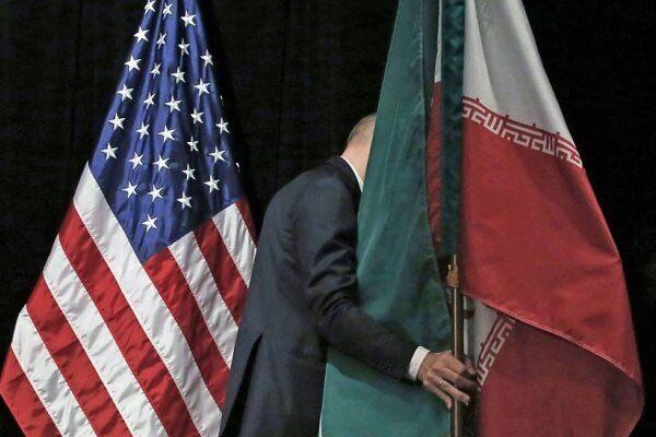 آمریکا برای بازگشت به برجام تلاش می کند/ تا پایان اردیبهشت گفتگوها باید تکمیل شود
