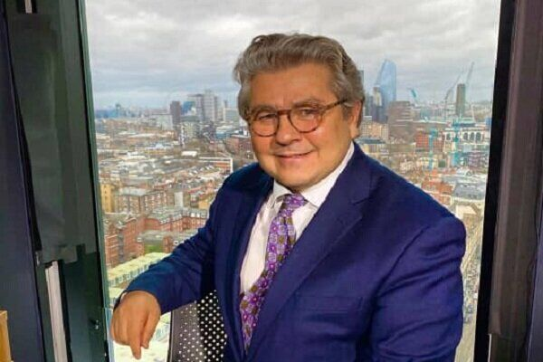 Ogutcu:Strong signal to Washington DC via 25-year deal