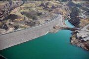 افزایش دو برابری اعتبارات آبخیزداری شهرستان طبس در سال ۱۴۰۰