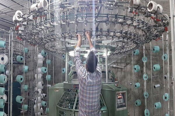 بخش صنعتی در زنجان بیشترین مصرف گاز را دارد