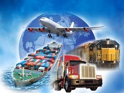 زیرساخت های صنعت حمل و نقل و تاثیر آن بر توسعه اقتصادی اردبیل