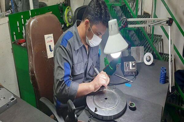 «تولید بدون کارخانه» به خط تولید رسید؛ ظرفیتهای خالی پر میشود