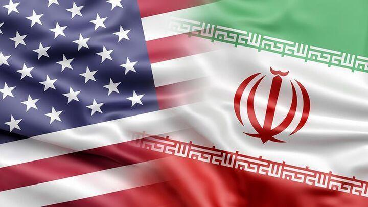 مذاکرات هستهای با ایران باید جنبههای گوناگون را شامل شود