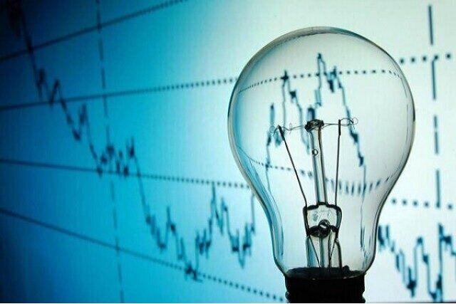 ارائه طرحی برای اصلاح الگوی مصرف انرژی