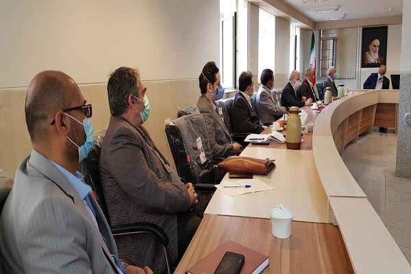 تعلیق کارتهای بازرگانی خسارتهای سنگینی بر فعالان اقتصادی استان همدان وارد کرد
