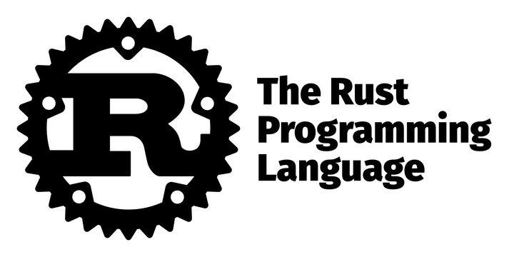 پشتیبانی اندروید از زبان برنامه نویسی «Rust»  چالش مدیریت حافظه زبان C حل شد